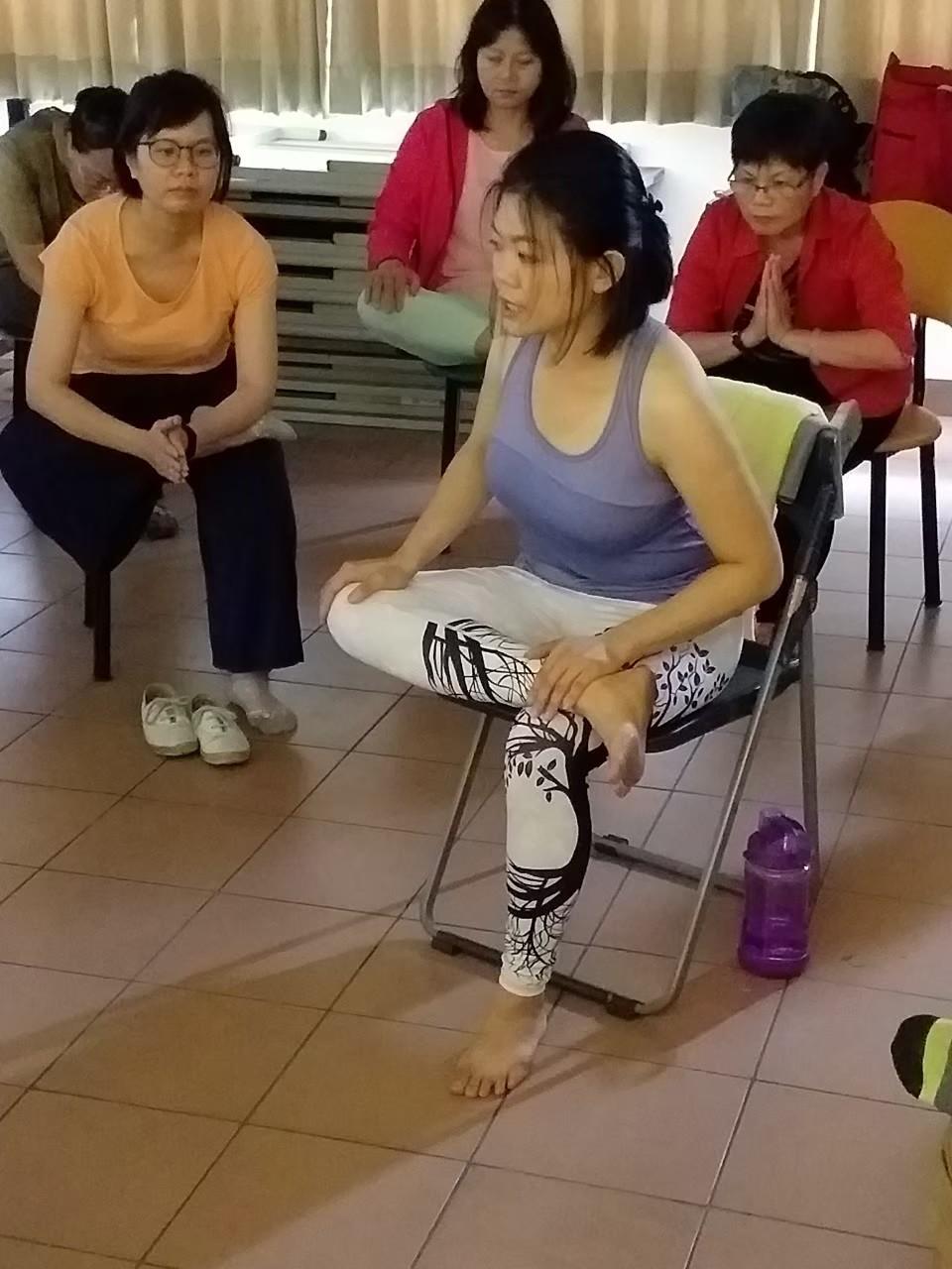 佳蓉老師彼印瑜yoga_190719_0073
