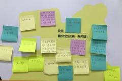石勝漳老師財産制度_191126_0012