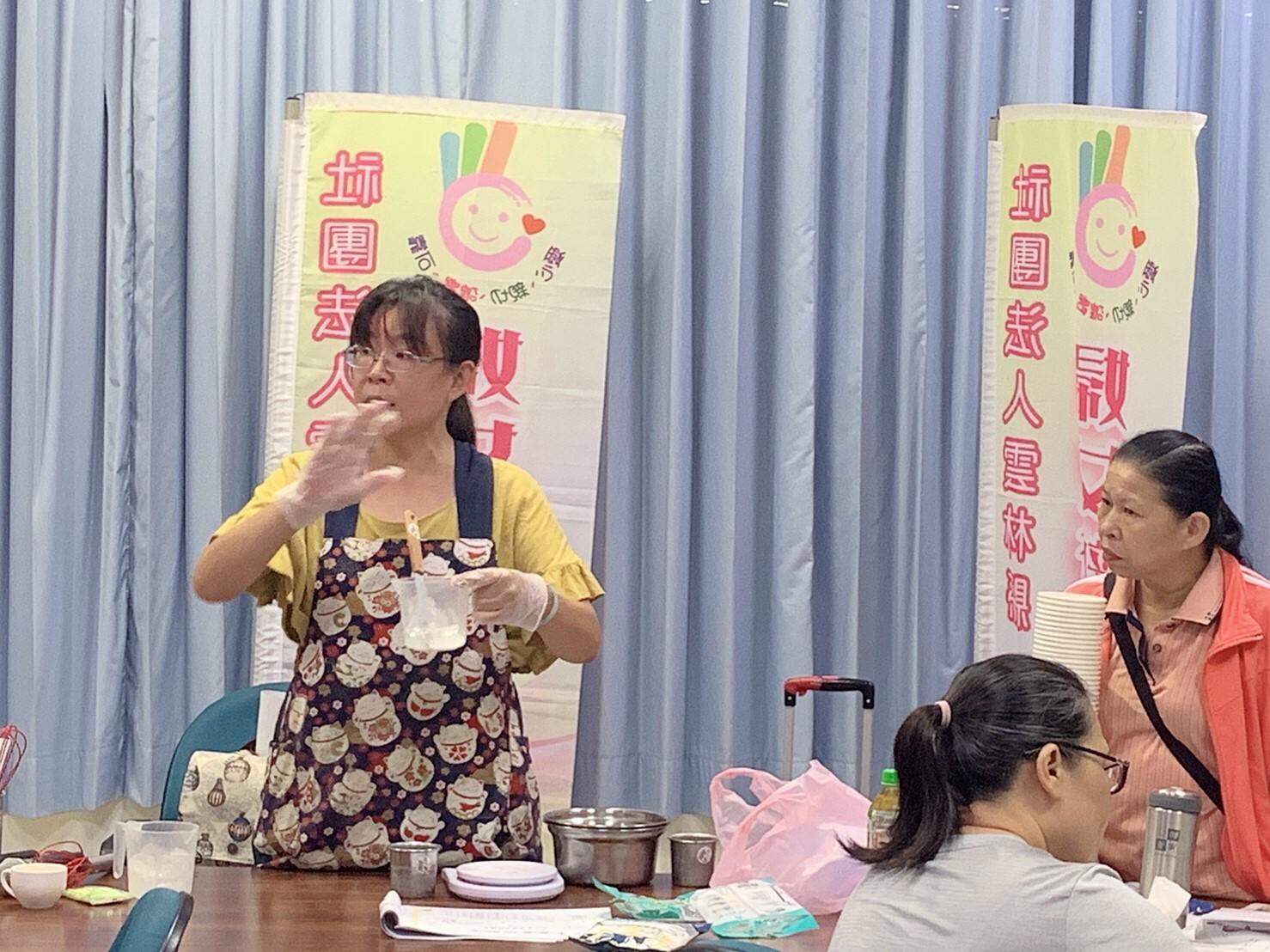 樂齡婦女學習成長營第3場108.9.3(古坑鄕)_190904_0016