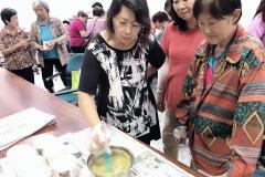 樂齡婦女學習成長營第3場108.9.3(古坑鄕)_190904_0009
