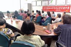 樂齡婦女學習成長營第3場108.9.3(古坑鄕)_190904_0010