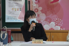 婦女福利業務聯繫會議照片紀錄_210115_5