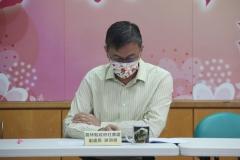 婦女福利業務聯繫會議照片紀錄_210115_6