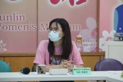 婦女福利業務聯繫會議照片紀錄_210115_7
