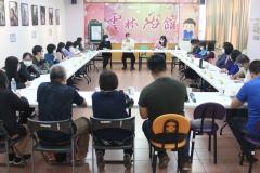 婦女福利業務聯繫會議照片紀錄_210115_9
