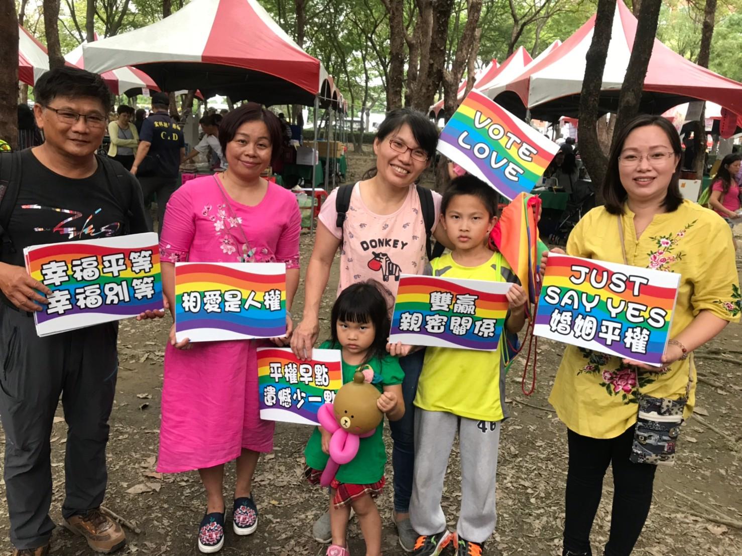 東南亞協會性別平權宣導_190506_0014